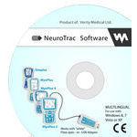 logiciel Neurotrac