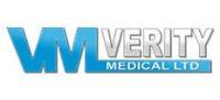VERITY MEDICAL