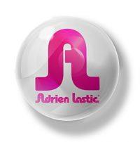 logo-adrien-lastic