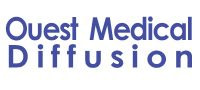 logo-ouest-medical-diffusion